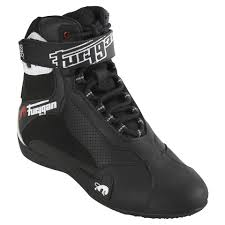 motorcycle racing shoes motorcycle jacket furygan furygan jet air d30 racing sport