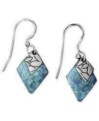 jody coyote earrings 19 best gift ideas images on jewelry watches drop