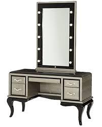 aubrey vanity desk multiple colors walmartcom 17 best ideas about