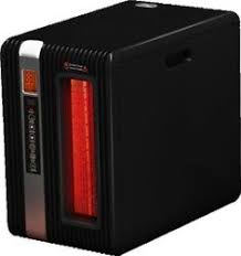 butane heater on sale on sale for black friday at home depot edenpure 1000 infrared heater gen3 http infraredheaters