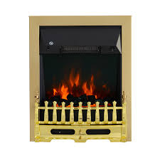 custom fireplace electric fireplace tile surround built in