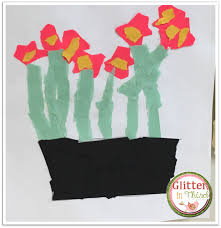 glitter in third crafts u0026 activities for ancient rome