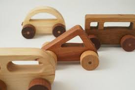 the 25 best wooden toy cars ideas on pinterest wooden