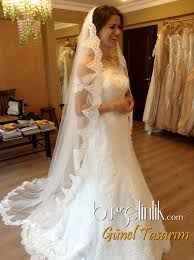 turkish wedding dresses bugelinlik wedding dresses collection 2014 turkish fashion net