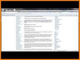 7 krogers job applications online agile resume