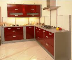 kitchen cabinets basic kitchen cabinet kitchen cabinet most best of unbeatable simple modern cabinets to