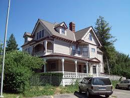 nebraska lincoln historical houses n 2525 murphy sheldon house 03