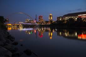 Happiest States 2016 Iowa Is The 7 Happiest State In The Country In 2016