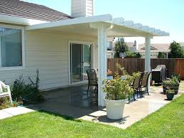 Enclosed Backyard Enclosed Patio With Stairs Designs Sunroom With Deck And