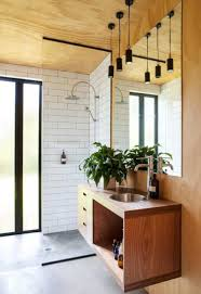 7 luxury bathroom ideas by famous interior designers