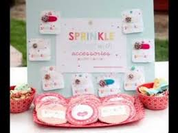 baby sprinkle ideas baby sprinkle ideas