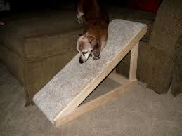 Dog Steps For High Beds Bed Ramps For Small Dogs 1 Dog Beds U2013 Gallery Images And Wallpapers