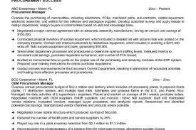 Plant Supervisor Resume Production Supervisor Resume Template Billybullock Us