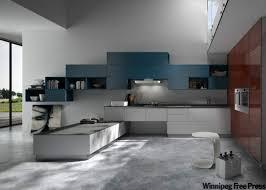 modern kitchen cabinets canada kitchen camouflage winnipeg free press homes
