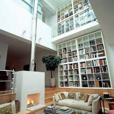 Clever Interior Design Ideas 40 Home Library Design Ideas For A Remarkable Interior