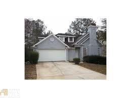 homes for rent in stone mountain ga