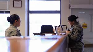 tax services preparing u0026 filing your return military onesource