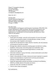 best concluding a cover letter 39 with additional examples of