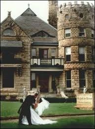 wedding venues in wichita ks awesome wedding venues wichita ks b63 on images gallery m81 with