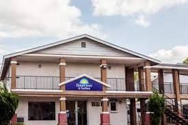 Top 10 Hotels In La Top 10 Hotels In La Mesa California Hotels Com