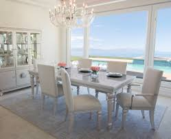 kanes dining room sets kane u0027s furniture dining
