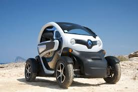 renault twizy sport renault twizy 2012 road test road tests honest john