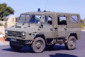 modern military vehicles military items military vehicles military trucks military