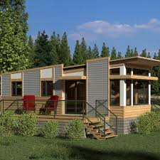 cottage home plans small home plans house plans custom home design robinson