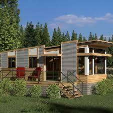 contemporary homes plans home plans house plans custom home design robinson