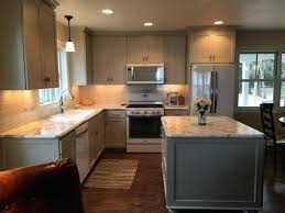 Formica Kitchen Cabinet Doors Formica Kitchen Cabinets Formica Kitchen Cabinet Refacing Ljve Me