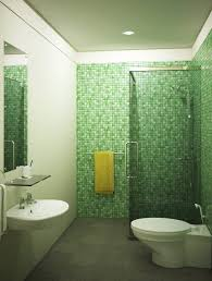 simple bathroom decor ideas modern simple bathroom design ideas simple bathroom designs simple