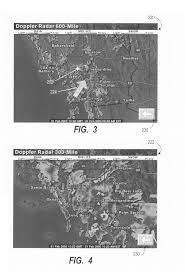 patente us7788036 weather severity and characterization system