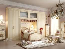 Womens Bedroom Designs Beautiful Womens Bedrooms Best Bedroom Ideas On Small