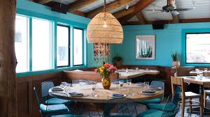 open table rustic canyon tallula s reservations on resy