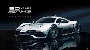 mercedes formula one mercedes amg project one rendered with more obvious formula one