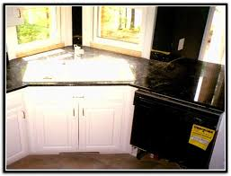 Discount Cabinets 60 Inch Kitchen Sink Base Cabinet Kenangorgun Com