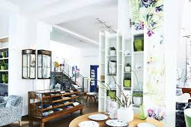 Home Interiors In 31 Of The Best Design And Interiors Shops In London London