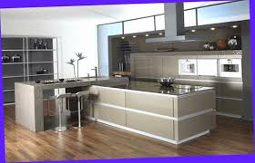 contemporary kitchen design ideas tips contemporary kitchen design ideas tips fresh small kitchen layouts