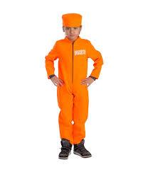 baby boys orange fox soft halloween costume kids costumes