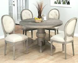round table 36 inch diameter incredible excellent ideas dining room tables round peachy design 36