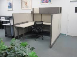 Used Office Furniture Cleveland Ohio by Used Office Furniture Liquidation U0026 Sales Cincinnati Louisville