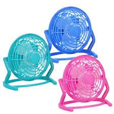 battery operated desk fan lovely ideas mini desk fan bulk brightly colored battery operated