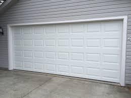 Garage Door Springs Menards by Ideal Garage Doors Menards Examples Ideas U0026 Pictures Megarct