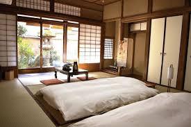 traditional japanese floor futon mattresses foldable cushion mats