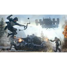 leaked amazon ps4 call of duty bundle black friday call of duty black ops iii xbox one walmart com