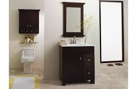Allen Roth Vanity Lowes Bathroom Allen Roth Vanity Houzz And Vanities Bathe In Decor