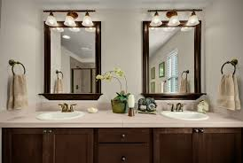 use bathroom vanity mirrors to decorate your area tcg with regard