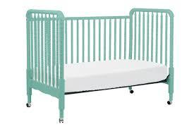 Best Crib Mattress Canada baby cribs newton crib mattress best affordable cribs best crib