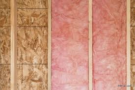 Ceiling Insulation Types by What Type Of Insulation Should I Use In My Attic