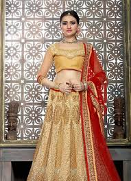 indian traditional clothing buy indian dresses wedding